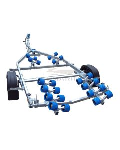 EXTREMEEXT1300SUPERROLLER