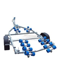 EXTREMEEXT1400SUPERROLLER