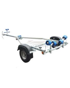 EXTREMEEXT300ROLLER
