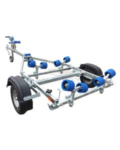 EXTREMEEXT350ROLLER