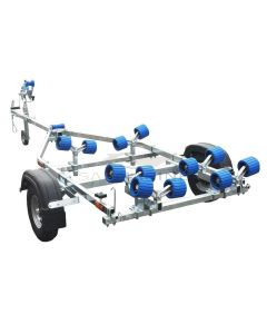 EXTREMEEXT400ROLLER