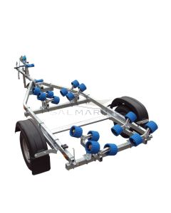 EXTREMEEXT500ROLLER