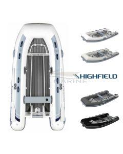 HighfieldCL340PVC