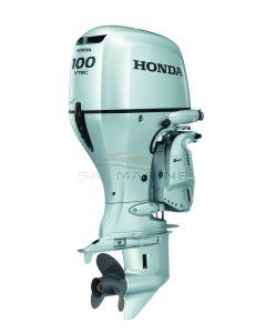 HondaBF1001