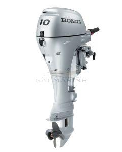 HondaBF101