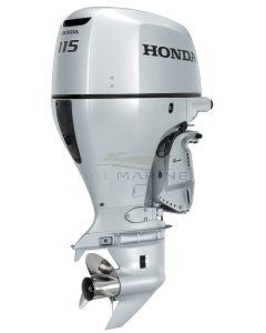 HondaBF1151
