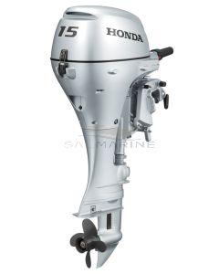 HondaBF151