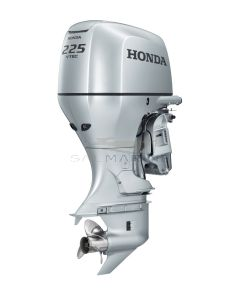 HondaBF2251