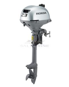 HondaBF231