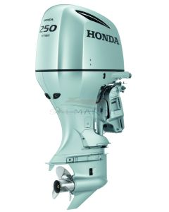 HondaBF2501