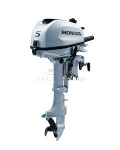 HondaBF5