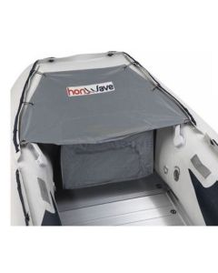 HONWAVE BOW COVER BAG T40-AE - 06310ZV5T81HE