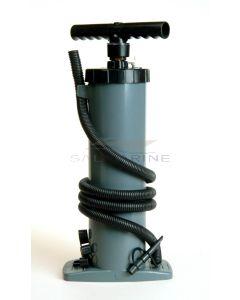 Partnr06250ZV5T00HEInflatableAccessories