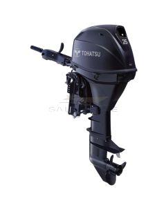 TohatsuMFS251