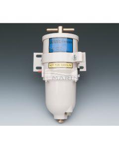 fuelwatersep877763
