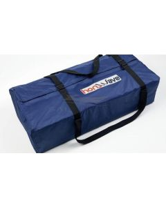 HONWAVE CARRYING BAG T35 / T38 - 06893ZV5T61HE
