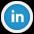 linkeedin - Salmarine boat and engines