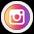 instagram - salmarine boat and engines
